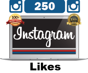 Buy instagram followers