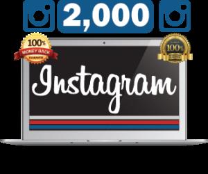Buy Instagram followres